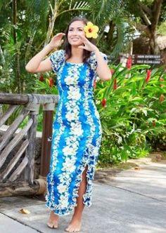 1000 Ideas About Hawaiian Outfits On Pinterest Hawaiian