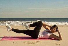 1日4分で12時間脂肪燃焼!タバタ式トレーニングの効果と方法! – ダイエットサイト.BIZ