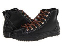 Vaneli Rhun T.Moro Laredo Calf/Ant Bronze Buckle - 6pm.com | Shoes, Shoes,  Shoes | Pinterest | Shoes women, Discount shoes and Clothing