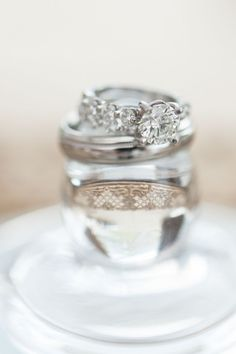 Engagement Rings 2017/ 2018   Gallery & Inspiration | Picture  1148605