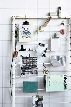 De #woonitems en #accessoires zijn eenvoudig te mixen en te matchen en maken je #inrichting heel #persoonlijk.