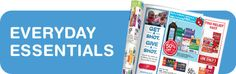 Walgreens Ad Sneak Peek For 7/19/2015-7/25/2015  Discover this week's deals, savings and bonus buys at your local Walgreens. Keep on saving with Paperless Coupons Now you can save even more with coupons that clip straight to your Balance® Rewards card.