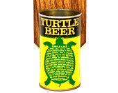Looking for Vintage beer keg fund