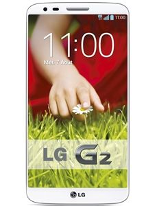 Wholesale LG G2 D800 4G Cell Phones TodaysCloseout