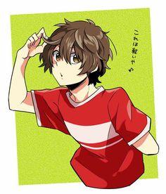 Imágenes de Capitan Tsubasa  Disfrutenlo ^^ #truyệnngắn # Truyện Ngắn # amreading # books # wattpad Captain Tsubasa, Pokemon, Japanese Language Learning, Anime Hair, Memes, Otaku, Wattpad, Fan Art, Cute