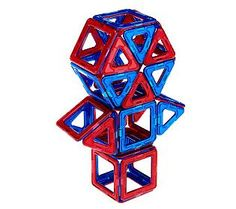 Magformers Magnetic Toys Magnetic Construction Block