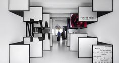 1-frame-store-amsterdam-by-i29-interior-architects-0