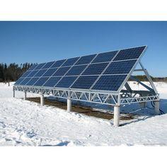 Paneles solares policristalinas, Calentador Solar de Agua / Energía Solar Panels / Luz solar de la calle / Inicio Solar