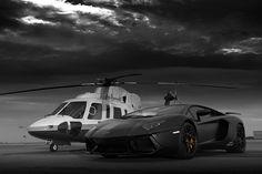 Lamborghini Aventador LP760-4 Dragon Edition. Holy sh*t!