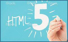 Curso Básico de HTML desde 0