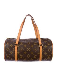44241181cef8 Louis Vuitton Papillon 26 Louis Vuitton Shop