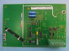Siemens 6QM1350 PLC Circuit Board 4494049210.50 Erzeugnisstand GE.449404.0210.00 (Qty 3). See more pictures details at http://ift.tt/29czHV4