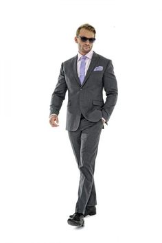 4ca6f65d31d Look the business in a perfectly tailor made mens business suit. Enquire  now   Montagio Sydney   Brisbane