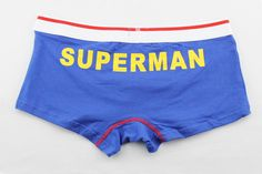 Want' to like a product without buying it, check this one out [EXILIENS] Hot Un... only available on Costbuys http://www.costbuys.com/products/exiliens-hot-underwears-three-in-one-mens-shorts-boxers-superman-cotton-male-man-underpants-brand-gay-solid-comfy-size-m-xxl?utm_campaign=social_autopilot&utm_source=pin&utm_medium=pin
