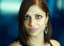 Daniela Fantozzi - Consulente Assicurativo