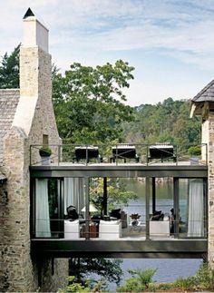 Les plus belle maison du monde les maisons du monde