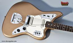 L52085_logo Fender Jaguar, Guitar Shop, Fender Guitars, Vintage Guitars, Logo, Passion, Shopping, Classic, Sweet
