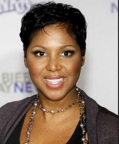 Outstanding Short African American Hairstyles African American Hairstyles And Hairstyles For Women Draintrainus