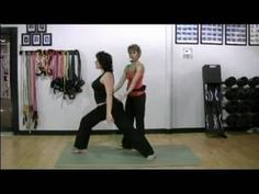 Yoga Poses for Fibromyalgia Patients : Forward Fold Yoga Pose for Fibrom...