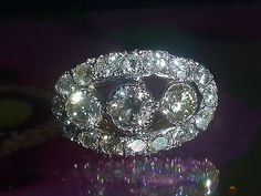 Electronics, Cars, Fashion, Collectibles, Coupons and Princess Rings, Diamond Princess, Dead Gorgeous, Vintage Diamond, Jewelry Box, Rocks, Drop, Engagement Rings, Crystals