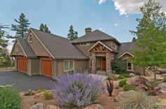 310 Timberlake, Reno, NV Luxury Real Estate Property - MLS# 130008915 - Coldwell Banker Previews International $842,000 USD