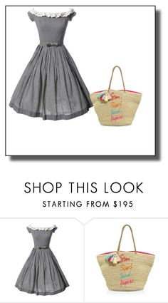 """""""Untitled #1"""" by dzemila-c ❤ liked on Polyvore featuring Rebecca Minkoff"""