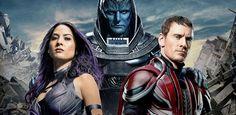 The Next X-Men Movie May be Based on The Dark Phoenix Saga