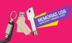 Articulos promocionales en Leon guanajuato