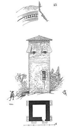 Maison.medievale.mediterranee.png