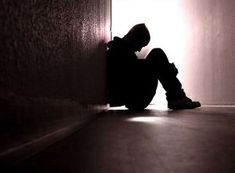 Sad Images Photo Pics Download For Whatsapp