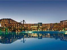 Önümüzdeki hafta arkadaşlarımla bir Kıbrıs tatili yapmak istiyoruz. Hemen Jolly Tur'a girdim. Tatilimiz gelmişti. Kıbrıs otellerinde en iyi fiyat Jolly Turdaydı. Siz de Kıbrıs tatilinizi Jolly Tur ile planlayın. Kıbrıs Casino: http://www.jollytur.com/kibris-otelleri#type=otelliste