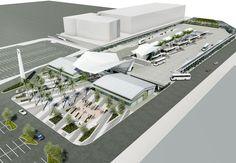 elmonte station rendering 22.jpg (1500×1037)