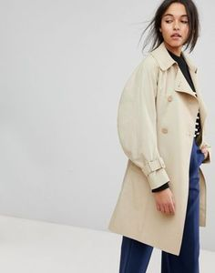Max&Co - Trench-coat