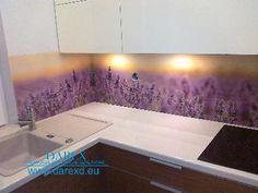 Panele szklane do kuchni 3 Darex Lublin - kliknij, aby powiększyć