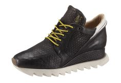 2aee41d8 Love my new shoes from Airstep <3 Tubular Defiant, New Shoes, Adidas  Sneakers