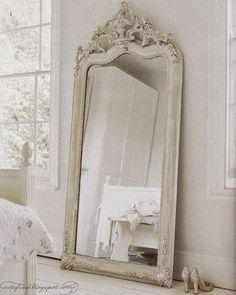 37 τρομερές ιδέες για να φτιάξετε τους δικούς σας  DIY Καθρέφτες!
