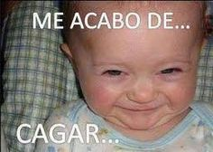 Mexican Funny Memes, Funny Baby Memes, Mexican Humor, Funny Spanish Memes, Memes Funny Faces, Spanish Humor, Funny Animal Memes, Funny Facts, Funny Babies