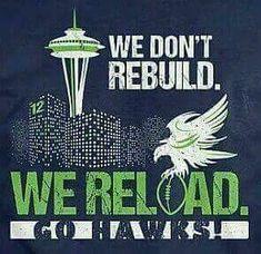 Seahawks Super Bowl, Seahawks Fans, Seahawks Football, Seahawks Memes, Seahawks Gear, Football Baby, Nfl Seattle, Seattle Sounders, Seattle Mariners