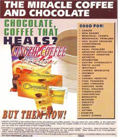 Welcome To DXN Official Website, The World's Largest Ganoderma Company with the concept of One Dragon One World One Market and One Mind Coffee Good For You, Mushroom Benefits, Peptic Ulcer, Feel Like Giving Up, Skin Rash, Herbal Medicine, Herbalism, Snack Recipes, Healing