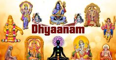 Hear the devotional #Dhyaanam chanting by clicking here http://goo.gl/Or63ic