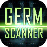 Germ Scanner by National Restaurant Association