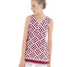 Mudpie Gameday Tunic Shirtdress - Perfect for Football season!