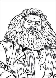 desenho harry potter  pesquisa google  harry potter