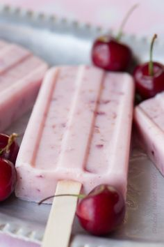 ... Popsicles on Pinterest   Popsicles, Coconut Popsicles and Ice Pops