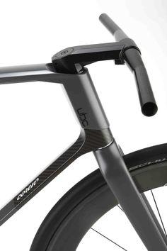 http://www.cycleexif.com/ubc-coren