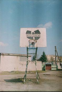 (9) Basketball | Tumblr