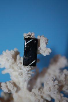 @BlackCoral4you Black Coral Pendant / Coral Negro Colgante o Dije  http://blackcoral4you.wordpress.com/