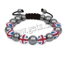 http://www.gets.cn/product/2012-London-Olympic-Shamballa-Bracelet-12mm_p675310.html