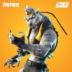 148 Best Fortnite Images In 2019 Videogames Battle Royal Video Game