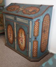 Deco, Deko, Decorating, Dekoration, Ornament, Decorations, Interiors, Decoration
